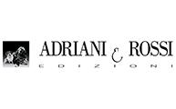 Adriani & Rossi Edizioni