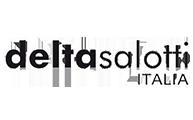 Delta Salotti