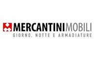Marcantini Mobili